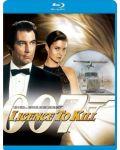 007: Упълномощен да убива (Blu-Ray) - 1t