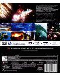Зашеметяващо 3D (Blu-Ray) - 3t
