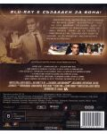 007: Д-р Но (Blu-Ray) - 2t