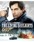 007: Живи светлини (Blu-Ray) - 1t
