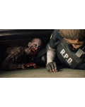 Resident Evil 2 Remake (PS4) - 6t