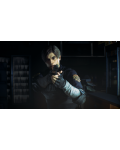 Resident Evil 2 Remake (PS4) - 9t