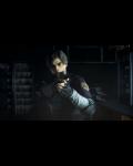 Resident Evil 2 Remake (PC) - 9t