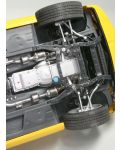 Сглобяем модел на автомобил Revell -2010 Camaro SS (07088) - 4t