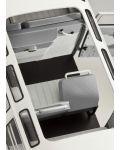 Сглобяем модел на автомобил Revell - VW T1 SAMBA BUS (07399) - 2t