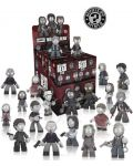 Mини Фигура Funko: The Walking Dead AMC In Memoriam - Mystery Minis Blind Box - 1t