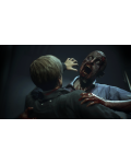 Resident Evil 2 Remake (PS4) - 10t