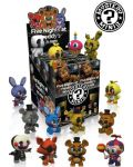Mини Фигура Funko: Five Nights at Freddy's - Mystery Minis Blind Box - 1t