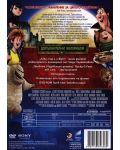 Хотел Трансилвания (DVD) - 3t