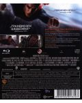 Човек от стомана (Blu-Ray) - 3t