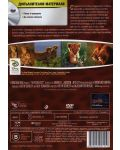 Африкански котки (DVD) - 3t