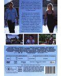 Преди полунощ (DVD) - 3t