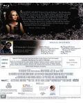 Изгубена невинност (Blu-Ray) - 3t