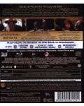 Хобит: Пущинакът на Смог 2D + 3D (4 диска) (Blu-Ray) - 3t