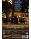 Полунощ в Париж (DVD) - 3t