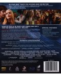 През Вселената (Blu-Ray) - 2t