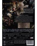 Снежанка и ловецът (DVD) - 3t