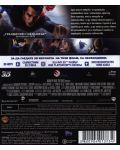 Човек от стомана 3D (Blu-Ray) - 3t