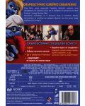 Смърфовете (DVD) - 3t