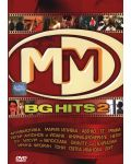 ММ - BG Hits 2 (DVD) - 1t