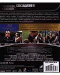 Мъже в черно (Blu-Ray 4K) - 3t
