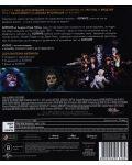 Котките (Blu-Ray) - 3t
