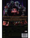 ПараНорман (DVD) - 3t