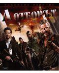 А отборът (Blu-Ray) - 1t