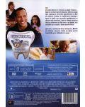 Феята на зъбките (DVD) - 3t