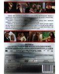 Сбогом, мамо (DVD) - 2t