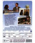 Лари Краун (DVD) - 3t