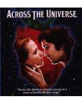 През Вселената (Blu-Ray) - 1t