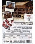 Кецове (DVD) - 3t