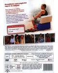 Американски пай: Отново заедно (DVD) - 3t