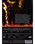 Призрачен ездач 2: Духът на отмъщението (DVD) - 3t