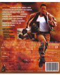 Скорост (Blu-Ray) - 3t