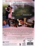 Сватбен обет (DVD) - 3t
