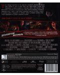 Проклятието на Чъки (Blu-Ray) - 3t