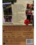 Потомците (DVD) - 3t