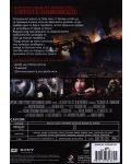 Заразно зло: Проклятие (DVD) - 2t