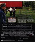 Три билборда извън града (Blu-ray) - 2t
