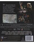 Лигата на необикновените (Blu-Ray) - 2t