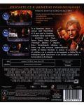А отборът (Blu-Ray) - 3t