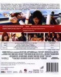 Браво, момчето ми! (Blu-Ray) - 3t