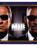Мъже в черно (Blu-Ray 4K) - 1t