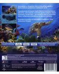 Невероятният Коралов риф 3D (Blu-Ray) - 2t