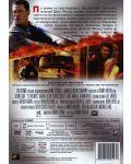12 рунда (DVD) - 3t