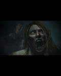 Resident Evil 2 Remake (PC) - 10t