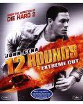 12 рунда (Blu-Ray) - 1t