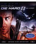 Умирай трудно 2 (Blu-Ray) - 1t